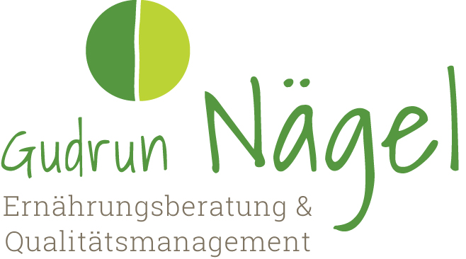 Gudrun Nägel Ernährungsberatung & Qualitätsmanagement