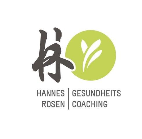 Hannes Rosen Gesundheitscoaching