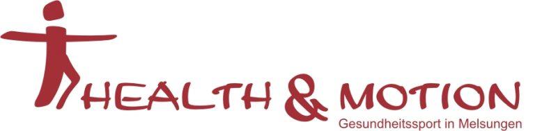 Health & Motion Gesundheitssport in Melsungen