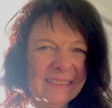 Karin Plötz-Hesse