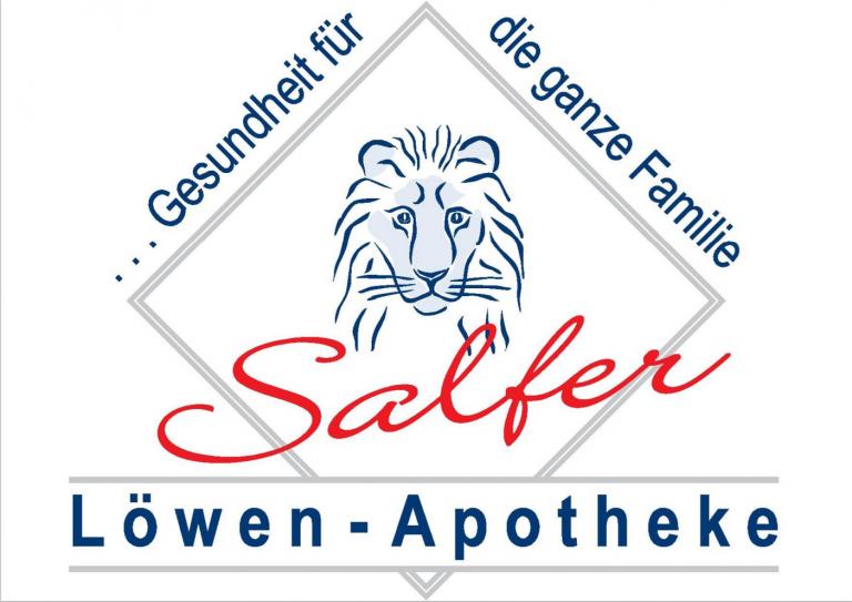 Löwen-Apotheke Salfer