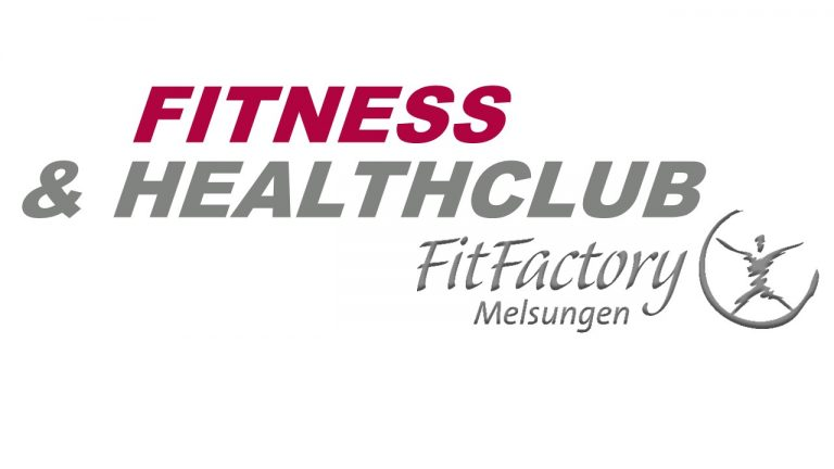 Fitness & Healthclub FitFactory