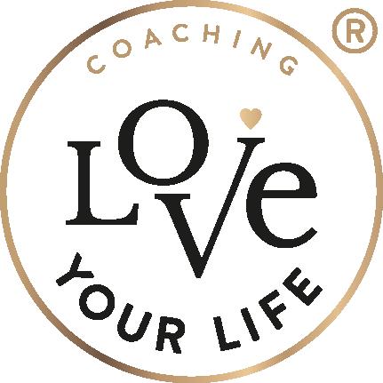 Love Your Life Coaching – Frank Menninger